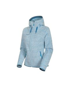 Mammut Arctic ML Hooded Jacket Damen