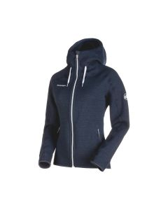 Mammut Arctic ML Hooded Jacket Damen