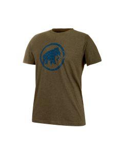 Mammut Trovat T-Shirt Herren