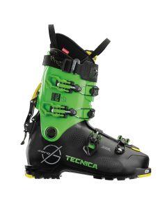 Tecnica ZERO G TOUR SCOUT Herren Skitourenstiefel