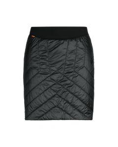 Mammut Aenergy In Skirt Damen schwarz