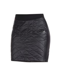 Mammut Aenergy In Skirt Damen
