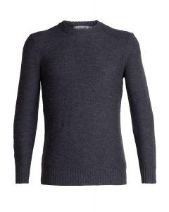 Icebreaker Waypoint Crewe Sweater Herren