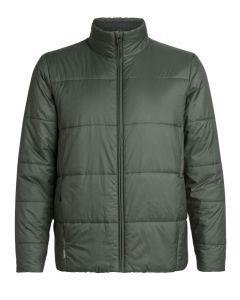 Icebreaker Collingwood Jacket Herren