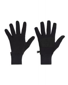 Icebreaker Adult Sierra Gloves