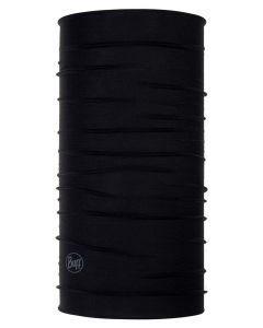 Buff COOLNET UV+ schwarz