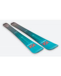 Völkl Rise Above 88 Flat Ski