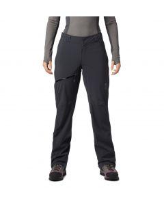 Mountain Hardwear Stretch Ozonic Pant Damen