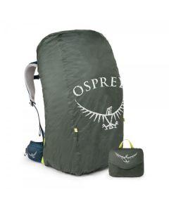 Osprey Raincover Ultralight
