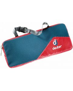 Deuter Wash Bag Lite I