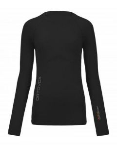 Ortovox Competition 230 Long Sleeve Damen