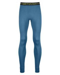 Ortovox 145 Ultra Long Pants Herren