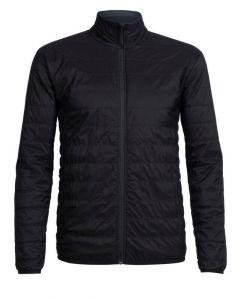 Icebreaker Hyperia Lite Jacket Herren