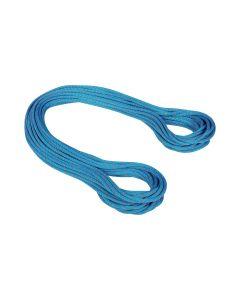 Mammut 9.5 Crag Classic Rope
