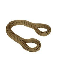 Mammut 9.9 Gym Workhorse Classic Rope