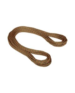 Mammut 8.0 Alpine Dry Rope