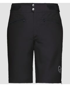 Norrona fjørå flex1 lightweight Shorts Damen