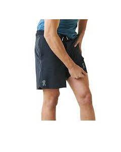 On Running Shorts Herren