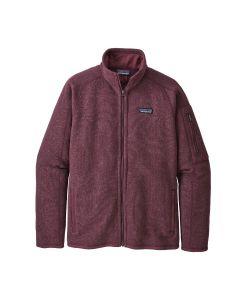 Patagonia Better Sweater Jacket Damen