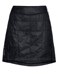 Vaude Sesvenna Skirt Damen