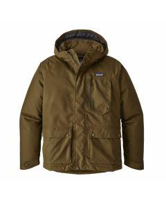 Patagonia M's Topley Jacket Herren