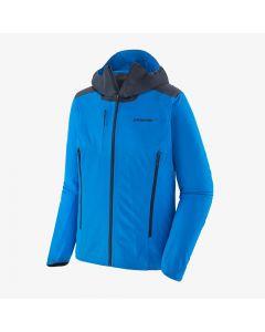 Patagonia Upstride Jacket Herren
