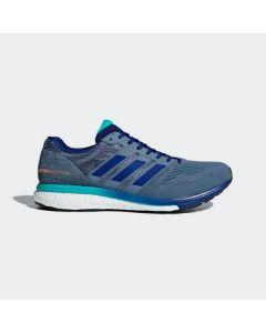 Adidas Adizero Boston 7 Herren