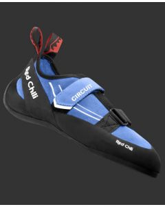 Red Chili Circuit VCR Kletterschuh