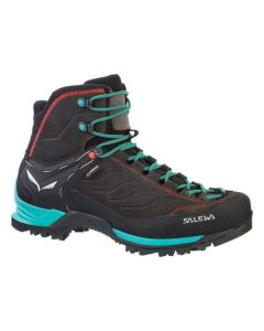 Salewa MTN Trainer MID GTX Damen