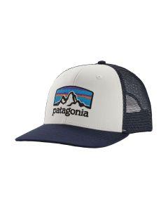 Patagonia Fitz Roy Horizons Trucker Hat