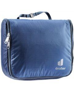 Deuter Wash Center Lite I blau