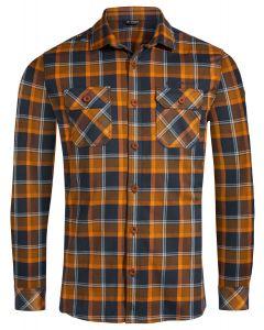 Vaude Jerpen LS Shirt II Herren