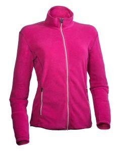 Warmpeace Kybele Jacket Damen