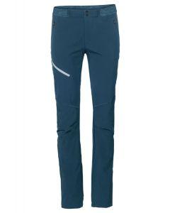 Vaude Scopi Pants II Herren blau