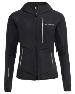 Vaude Larice Jacket III Damen schwarz