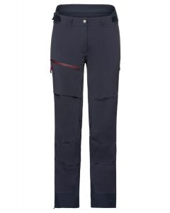Vaude Back Bowl Pants II Damen