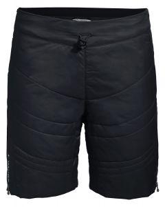 Vaude Sesvenna Shorts II Damen
