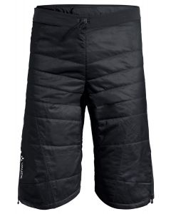 Vaude Sesvenna Shorts II Herren