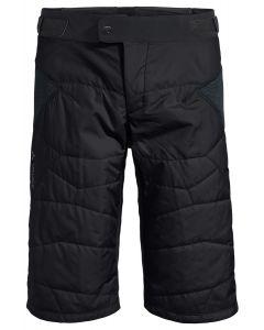 Vaude Minaki Shorts III