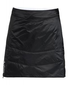 Vaude Sesvenna  Reversible Skirt Damen