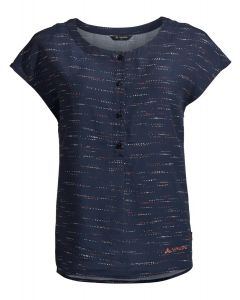 Vaude Zaneta Shirt Damen