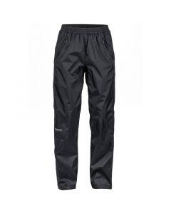 Marmot PreCip Full Zip Pant Damen