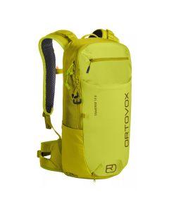 Ortovox TRAVERSE 18 S gelb