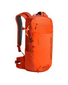 Ortovox TRAVERSE 20 orange