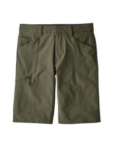 Patagonia M's Quandary Shorts - 12 inch Herren