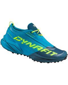 Dynafit ULTRA 100 Herren