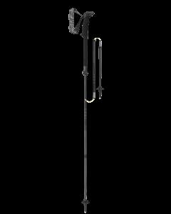 Leki Black Series MVC