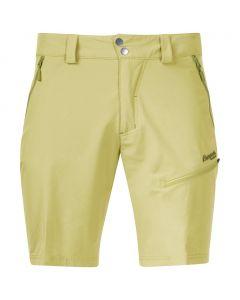 Bergans Tyin Shorts Herren grün