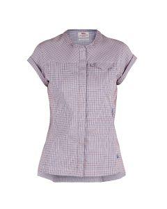 Fjällräven Abisko Stretch Shirt CS Damen