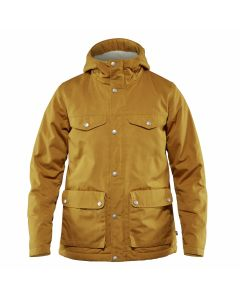 Fjällräven Greenland Winter Jacket Damen